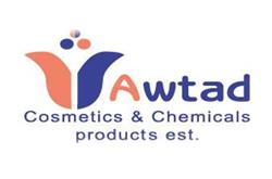 awtad-cosmatics